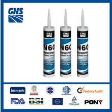 liquid kitchen joint silicone sealant