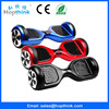 Two wheels balance car mini cheap self balancing electric scooter one wheel balance scooter