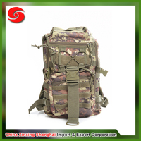 Police & Military Supplies breathable drop resistent backpacks for men