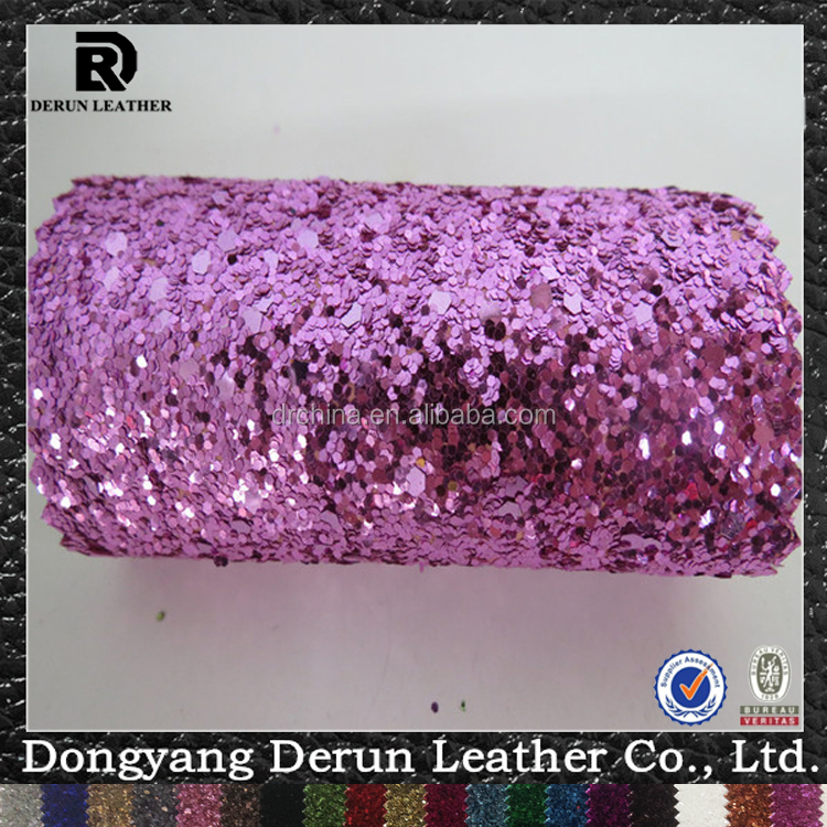 Best seller fashion new style wholesale bulk leather mesh fabric material for shoe making