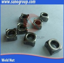 All Kinds of Fastener? China high quanlity and cheap lug nut covers