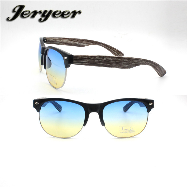 wooden bamboo sunglasses wooden sunglasses 2017 dropshipping wholesale in china