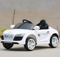 CE Approval Factory selling Children Electric Car with Remote Control for Baby Ride on Toys