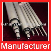 High quality Titanium products