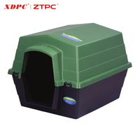 Best Price Superior Quality Outdoor Dog Kennel
