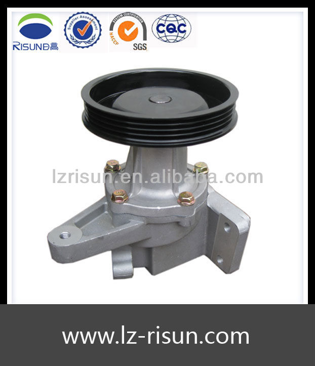 OEM water pump for wuling mini truck mini van