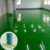 high quality epoxy flooring