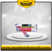 High quality whistle rockets, moon travellers, small rockets fireworks