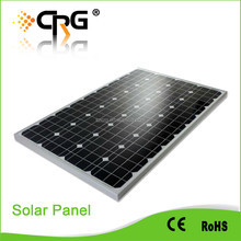 250w Mono pv solar panel price for solar panel system
