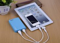 cheap china imports smartphone accessorie mobile phone portable charger 1000omah power bank