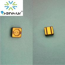 Surface Mount 3535 265nm UV C LED