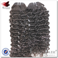 Hot wholesale 100% alibaba review hair