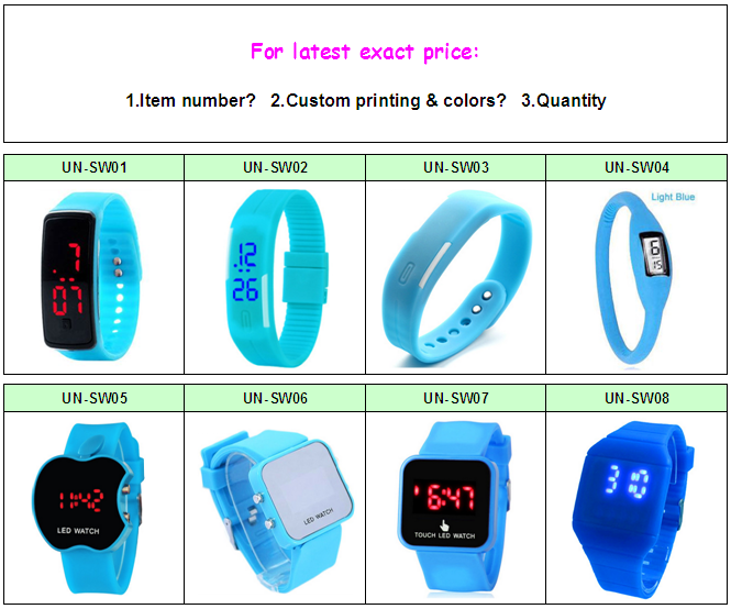 Led watch catalogue 01.png