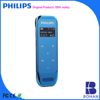 PHILIPS Rca Recommended Professional Voice Recorders