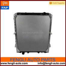IVECO Truck engine parts Radiator 93160531