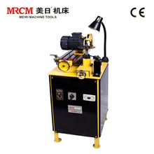 CE saw blade sharpener for tools sharpening machine MR-Q5