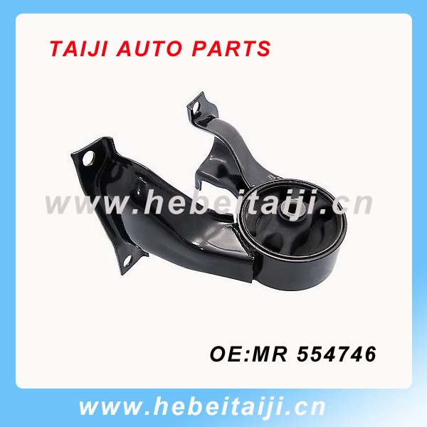 engine mount for mitsubishi canter l300 MR554746