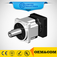 Best Selling Planetary Gearbox, Automatic Small Transmission Gearbox