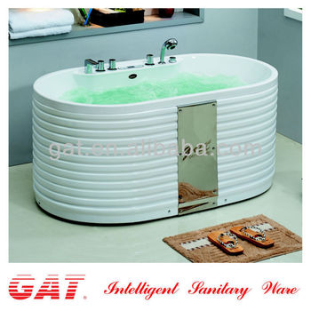 GA-314A Massage bathtub