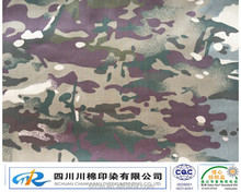 army digital camouflage ncvy digital camo fabric purple