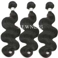 2016 brazilian virgin hair weave styles pictures virgin body wave hair