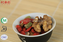 Chinese Organic favorable goji berry price goji berry