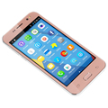 5.0 inch Capacitive Touch Screen WCDMA 3G Network android smartphone
