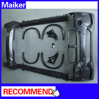 Body kit for the bmw x5 F15 abs / pp body kits from Maiker Auto