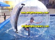 Aqua Zorbing, Water Walking Running <strong>Ball</strong>