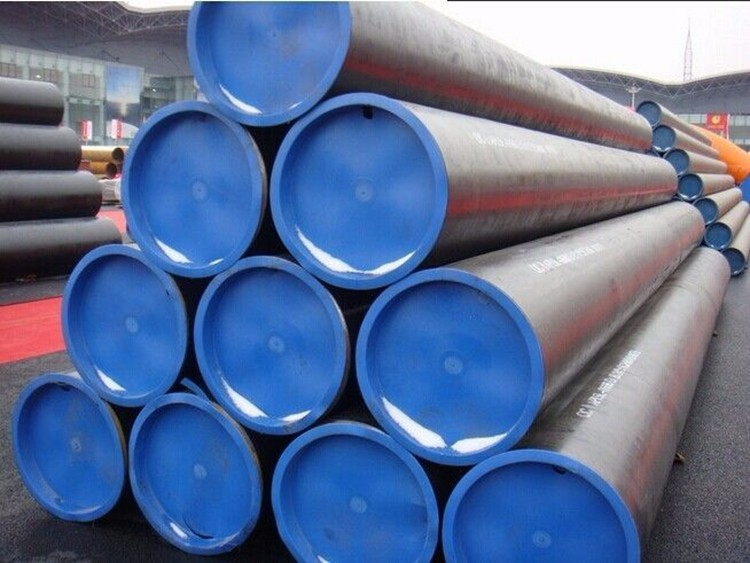China high quality carton <strong>steel</strong> API5L Gr.B seamless <strong>steel</strong> fluid pipe