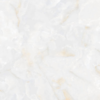 Super White Granite Floor Tile Micro