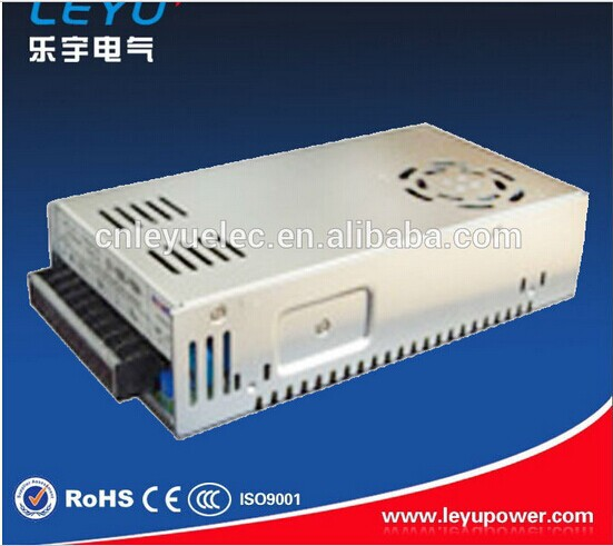 Whole sale with PFC Function 320W 3.3V micro din connector