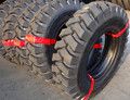 GOOD PERFORMANCE OTR TIRE AN598 11.00-20 WITH HIGH QUALITY HOT SALE