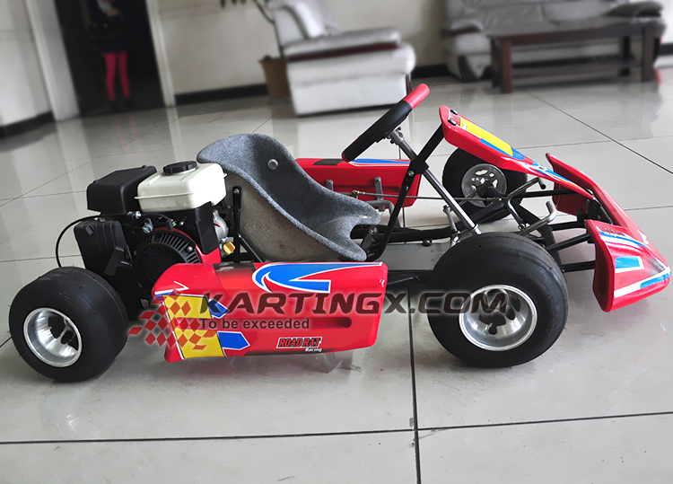 import Cheap Racing Go Kart /atv/mini jeep /racing go kart engines sale