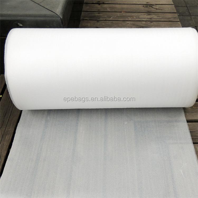 Hdpe Laminated Epe Foam Sheet Manufacturer Buy Epe Foam