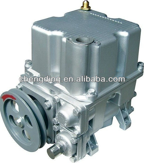 electric bennet pump/combination pump/vacuum pump