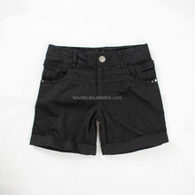 fashion shorts pants young girls sexy girls boxer shorts