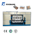 paper recycling machine prices/paper product making machinery/egg tray making machine