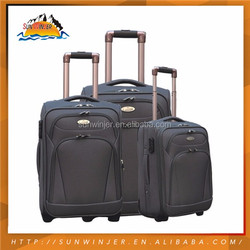 Unique Design Reasonable Price Italian Luggage
