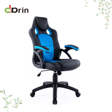 Factory direct sale racing style home ergonomic office chair