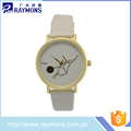 best selling quartz watches bezel japan movt China Factory