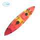 High standard in quality exquisite workmanship inflatable kayak