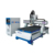 ATC tools changing CNC Router wood cutting engraving machine 9Kw