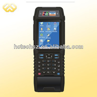 High Performance pda printer With High Performance