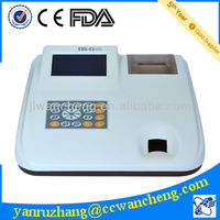 Accurate Urine Analyzer W-200B