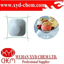 White / Light Yellow Shadow Maltodextrin As Food Additives / Concrete Admixture