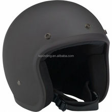 Cheap Motorcycle Open Face Helmet For LS2 Helmet With OEM Service Provided