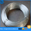 High Quality Electro/Hot Dip Galvanized Wire For Binding/Construction/Hanger (Factory)