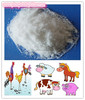 /product-detail/feed-additives-98-5-dl-tryptophan-poultry-feed-ingredients-60179330141.html