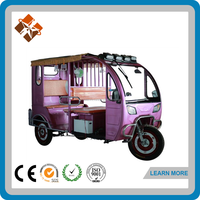Buy New passenger auto rickshaw price in in China on Alibaba.com